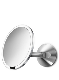 rechargeable-lighted-makeup-mirror-brill