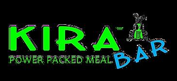 kira-bar-logo.png