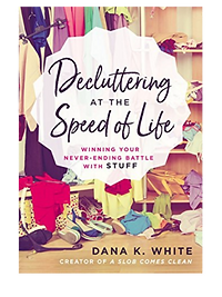 decluttering-at-the-speed-of-life-brilli