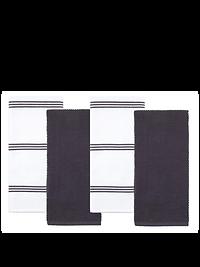 kitchen-towels-brilliantista.png