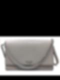 kate-spade-crossbody-bag-grey-brillianti