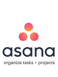 asana-organize-task-project-planner-bril
