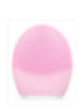 foreo-facial-cleaner-firmer-brilliantist