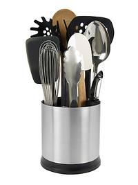 rotating-utensil-holder-brillantista.png