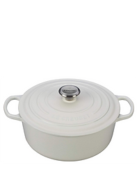le-creuset-dutch-over-5.5-quarts-brillia