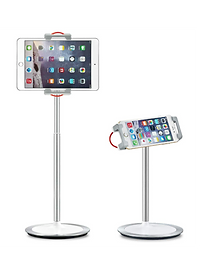 _table-phone-adjustable-rotating-stand-b
