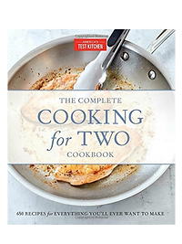 the-complete-cooking-for-two-cookbook-br