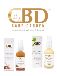 cbd-caregarden-face-karma-brilliantista-
