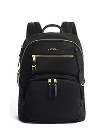 tumi-computer-backpack-bag-brilliantista