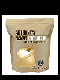 premium-xanthan-gum-gluten-free-baking-b
