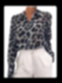 white-leopard-print-button-down-top-bril