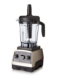 vitamix-brilliantista.png