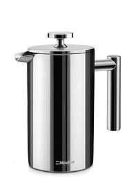 french-press-stainless-coffee-tea-brilli