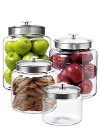glass-canisters-steel-lids.jpg