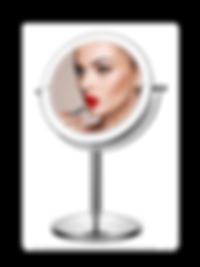 make-up-mirror-10x-brilliantista.png