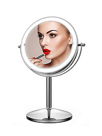 make-up-mirror-10x-brilliantista.png