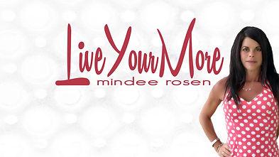 mindee-rosen-logo-banner.jpg