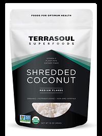 organic-shredded-coconut-flakes-brillian