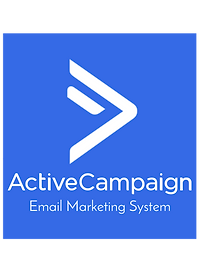 active-campaign-email-marketing-system-b