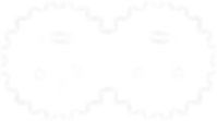 INC 5000 2018 2019 white.png