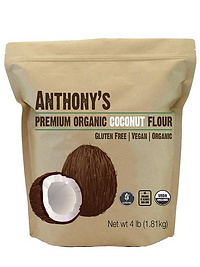 organic-coconut-flour-gluten-free-baking