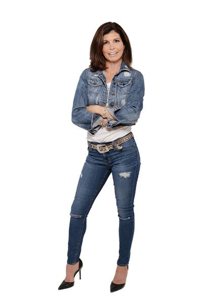 Shari-jean-jacket-5x7.jpg