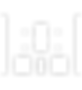Icon - commercial building white.png