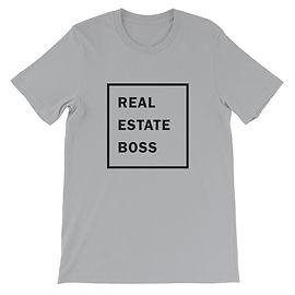 real-estate-bos-design-v3-01_mockup_Fron