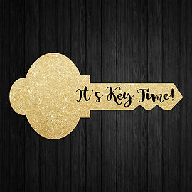 Its Key Time Gold Stock for RE-PS.jpg