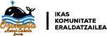 orokieta ikaskom logo.png