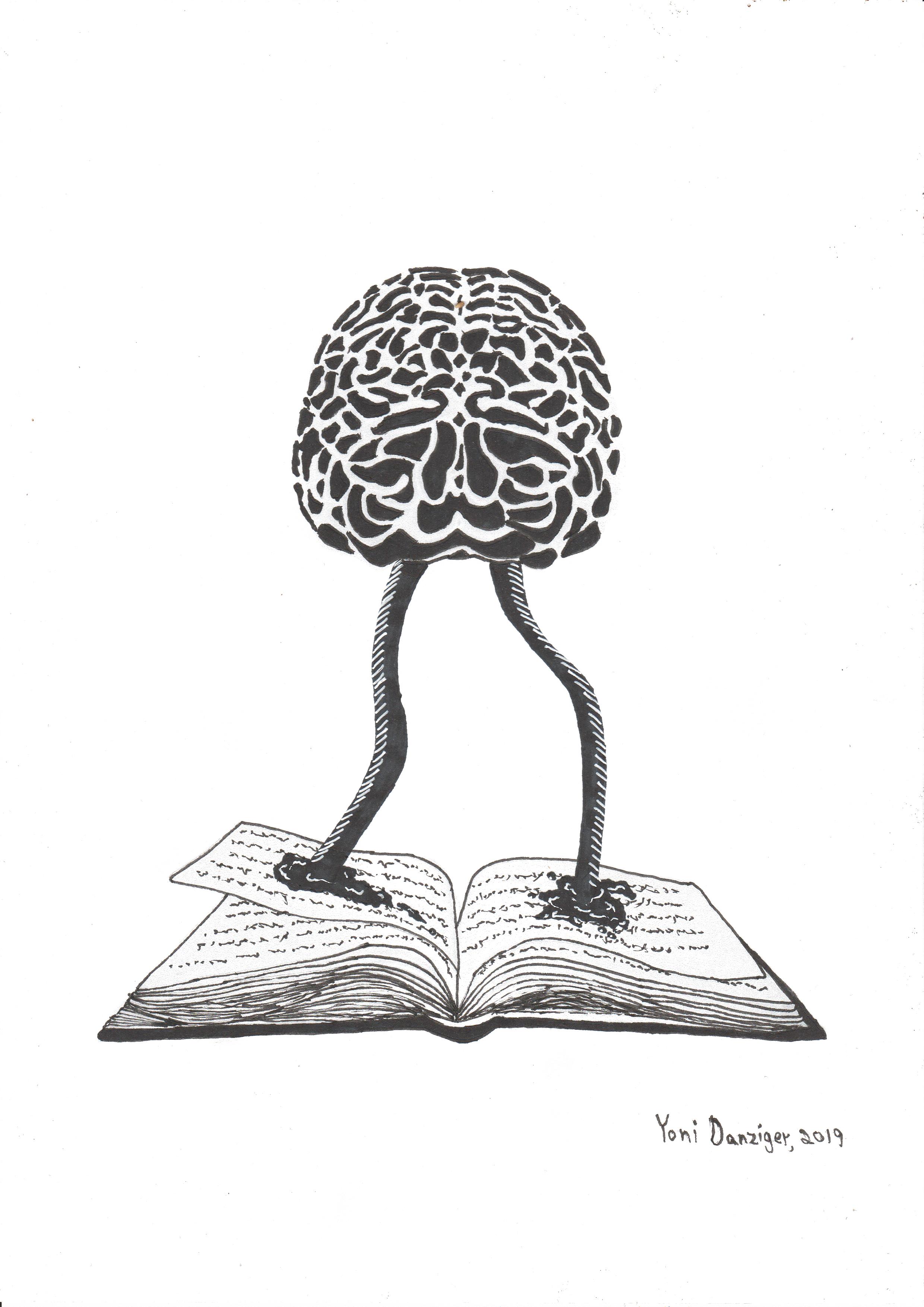 Open your Books.jpg