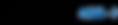 AMT Senor Aerospace logo