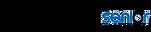 AMT Senior Aerospace Logo