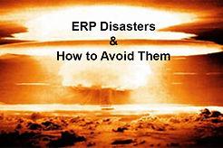 ERP Disasters.jpg