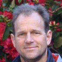 David Koeblitz customer