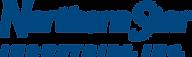 Northern Star logo