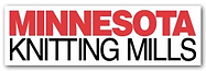 Minnesota Knitting Mills Logo