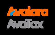 avatax logo