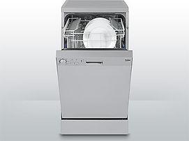 type-slimline dishwasher.jpg