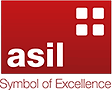 asil krom logo.png