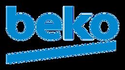 Beko%20Signage%20Logo%20-%20CMYK_edited.