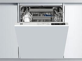 type-integrated dishwasher.jpg