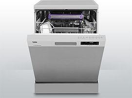 type-fullsize Dishwasher.jpg