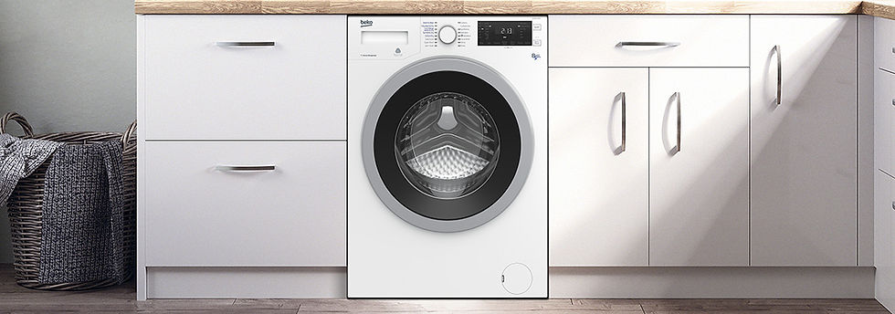 header washer dryer.jpg