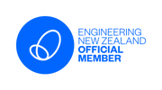 EngNZ_MembershipSymbol_RGB.png