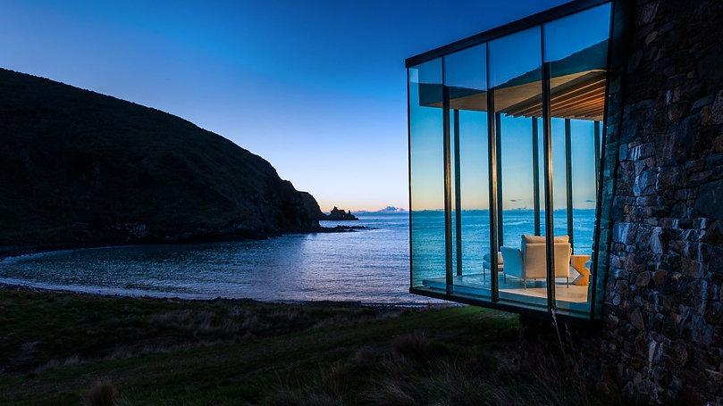 luxury-vacation-rental-sites-04_edited.j