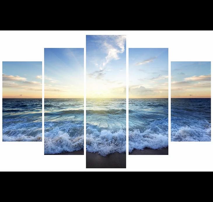 Ocean+Sun+and+Sky+5+Piece.webp