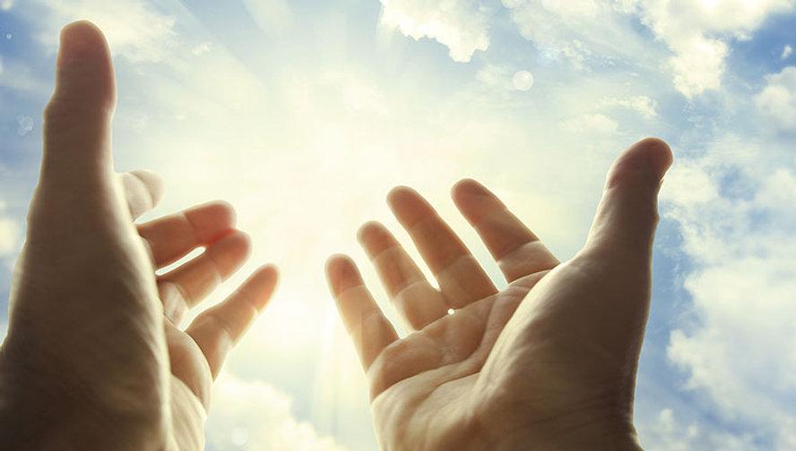 how-receive-holy-spirit1.jpg