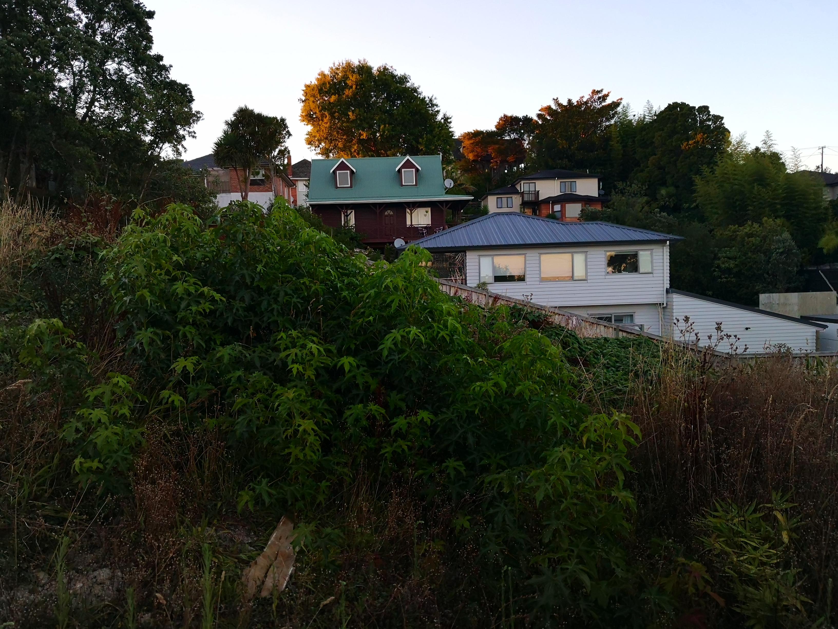 slope (2)