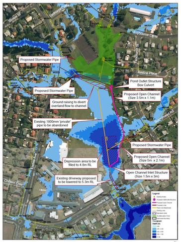 Complex floodplain study.jpg